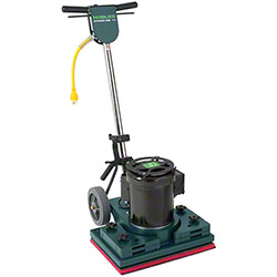 Nobles® Speed-SQ 14 Floor Machine