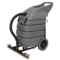 Nobles® V-WD-15 Wet/Dry Vacuum - 15 Gal.
