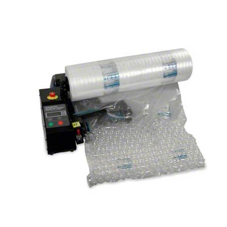 "Sealed Air NewAir I.B.® Inflatable Cushioning - 16""x1900'"