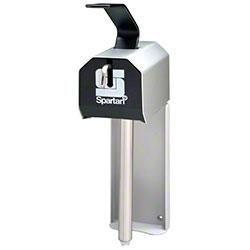 Spartan Grub Scrub Flat Top Dispenser