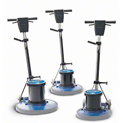 Windsor® Storm™ Series Floor Machines