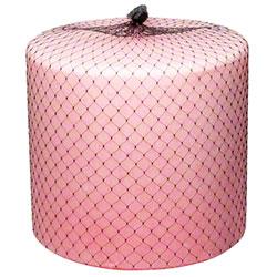 SSS® Para Deodorant 20# Super Block - Cherry