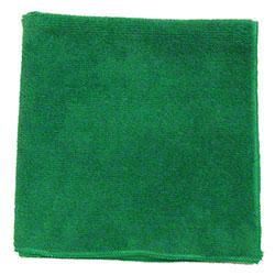 SSS® Lightweight MicroPower Cloth
