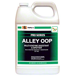 SSS® Alley Oop Multi Enzyme Digestant & Spotter