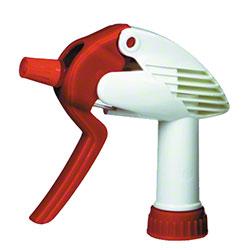 "Impact® Jumbo High Output Trigger Sprayer - 9 7/8"" Tube"