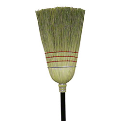 O Cedar® Nexstep Warehouse Corn Broom