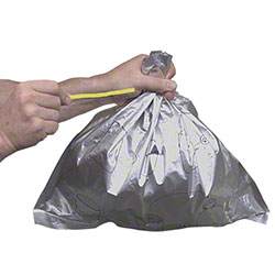 Disposable Bucket Liner