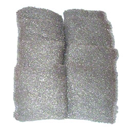 Steel Wool Pad - #1
