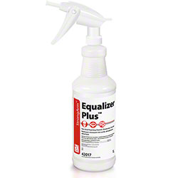 Armstrong StrongArm™ Equalizer Plus™ Non-Acid Foaming Cleaner - 1 L