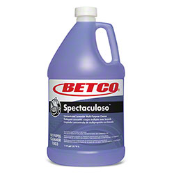 Betco® Spectaculoso™ Lavender Multi-Purpose Cleaner