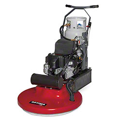 Betco® Optima XR 27 High Speed Propane Burnisher - 27""