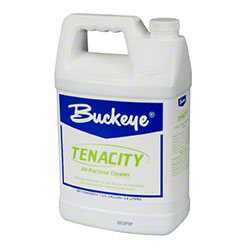 Buckeye® Tenacity® All-Purpose Cleaner - Gal.