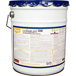 Buckeye® Reflections® Coliseum™ 350 Floor Coating-5 G