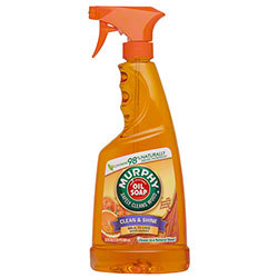 Murphy® Oil Soap Multi-Use Wood Cleaner - 22 oz.