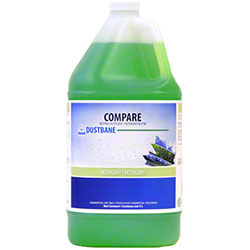 Dustbane Compare Neutral Detergent - 5 L