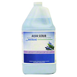 Dustbane Aqua Scrub Multi-Use Cleaner & Polish - 5 L
