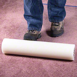 "Edgewood Carpet Mask Roll - 36"" x 200'"