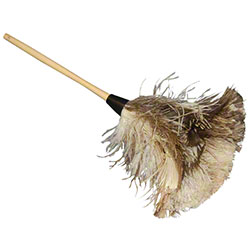 Furgale Econo Ostrich Feather Duster - 13""