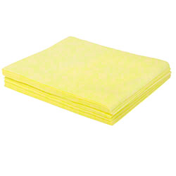 """HOSPECO® DS-M Stretch Duster - 24"""" x 24"""""""