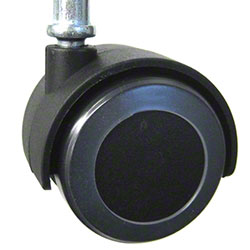 "Flexi-Felt® Caster-Cover For Wheels 1 7/8"" to 2 1/8"""