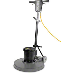 Karcher® BDS Line Floor Machines