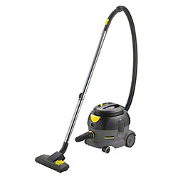 Karcher® T 12/1 Canister Vacuum - 3 Gal.