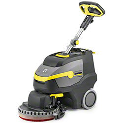 Karcher® BD 38/12 C Bp Floor Scrubber - 15""