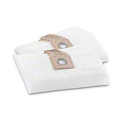 Karcher® Fleece Filter Bags