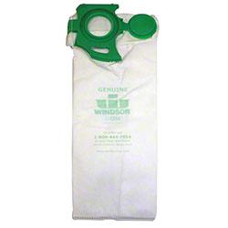 Karcher® Filter Bag For CV300 & CV380 Upright Vacuums