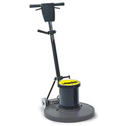 Karcher® BDS 43/175C Floor Machine - 17""