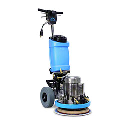 Mytee® ECO14-PRO All Surface Orbital Floor Machine - 14""