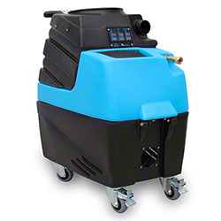 Mytee® Spyder™ Heated Automotive Extractor - 6 Gal.