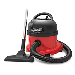 NaceCare™ Henry HEPA NVR Canister Vacuum w/Tool Kit - 2 Gal.