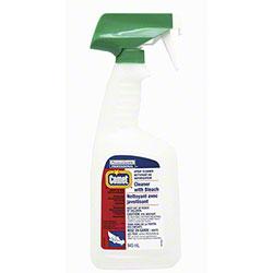 P&G Comet® Cleaner w/Bleach - 945 mL