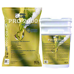 PRO-LINK® EcoPro® PRO-2000 Snow & Ice Melter