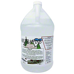 AxSys Neutra Pine Cleaner - 4 L