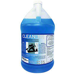 AxSys Clean 101 RTU Industrial Cleaner Degreaser - 4 L