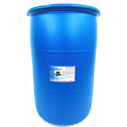 AxSys Clean 101 Industrial Cleaner/Degreaser - 205 L