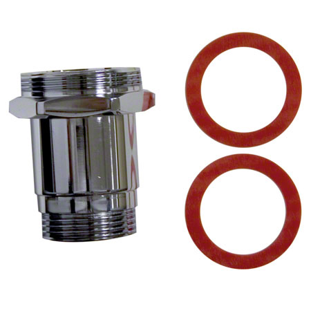 Rubbermaid® Auto Flush® Teck Valve Adapter