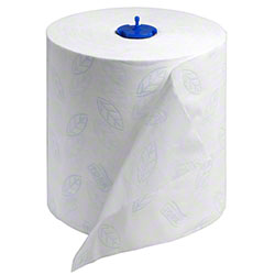 Tork® Premium Extra Soft Matic® Hand Towel Roll