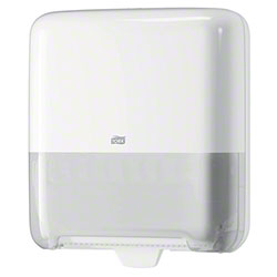 Tork® Elevation® Matic® Roll Towel Dispenser-White