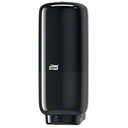 Tork® Elevation Foam Soap Automatic Dispenser - Black