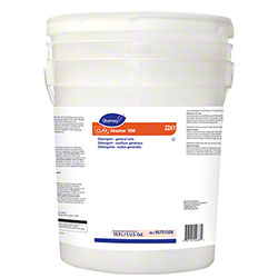 Diversey™ Clax® Master 100 22A1 Laundry Detergent