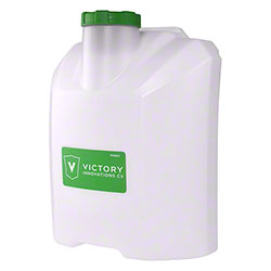 Victory 2.25 Gal. Tank w/Cap For VP300ES