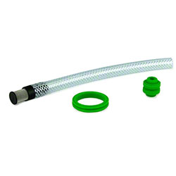 Victory VRP22 Tank Hose & Gasket Assembly For VP200