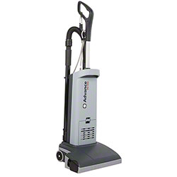 Advance VU500™ Upright Vacuum - 15""