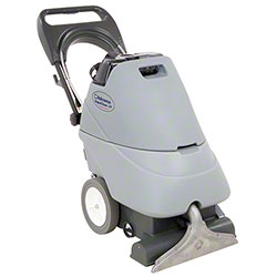 Advance AquaClean® 16XP Carpet Extractor - 16""
