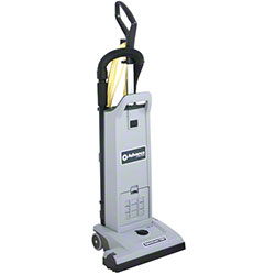 Advance Spectrum™ 15D Upright Vacuum - 14.5""