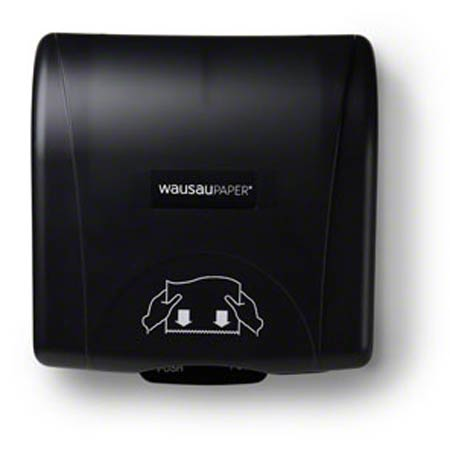 WausauPaper® OptiServ Accent™ Dispenser