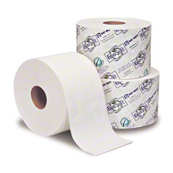 WausauPaper® EcoSoft™ Green Seal™ OptiCore® Tissue